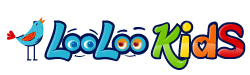 We Are Loolookids